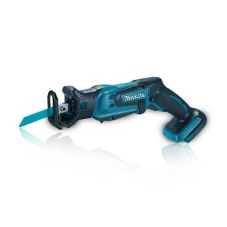 Toptopdeal MAKITA DJR185Z 18V CORDLESS MINI RECIPROCATING SAW BODY ONLY