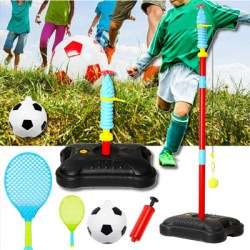 Sports toys & outdoor