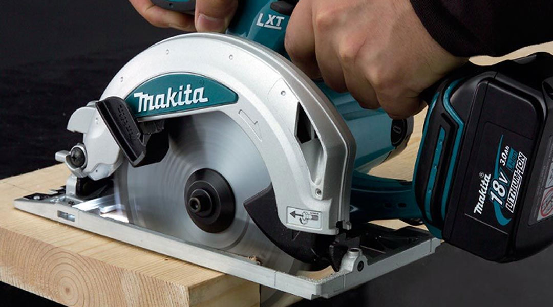 Toptopdeal-BRANDED-MAKITA-CIRCULAR-SAW