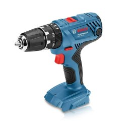 Toptopdeal-Bosch-GSB-18V-28-18V-Li-Ion-Hammer-Combi-Drill-Body-Only
