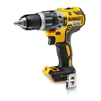 Toptopdeal-Dewalt-DCD796N-18V-Li-Ion-Brushless-Combi-Drill-Body-Only