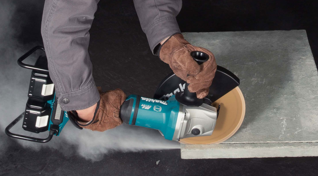 Toptopdeal-EASY-TO-HANDLE-MAKITA-ANGLE-GRINDER