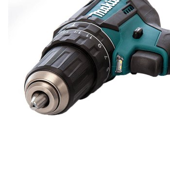 Toptopdeal-Makita-DHP482Z-18V-LXT-Li-Ion-Cordless-2-Speed-Combi-Drill-Body-Only-2