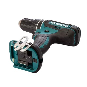 Toptopdeal-Makita-DHP482Z-18V-LXT-Li-Ion-Cordless-2-Speed-Combi-Drill-Body-Only-3