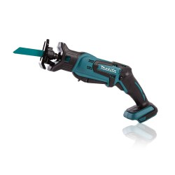 Toptopdeal Makita DJR183Z 18V LXT Li-Ion Reciprocating Saw Body Only