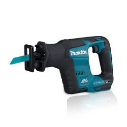 Toptopdeal Makita DJR188Z 18V LXT Li-Ion Brushless Reciprocating Saw Body Only-1