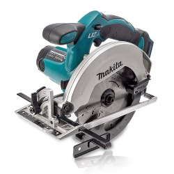 Toptopdeal-Makita-DSS611Z-18V-Li-Ion-165mm-Cordless-Circular-Saw-Body-Only