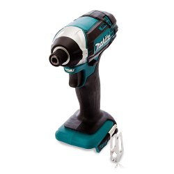 Toptopdeal-Makita-DTD152Z-18V-LXT-Li-Ion-Cordless-Impact-Driver-Body-Only