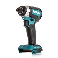 Toptopdeal-Makita-DTD153Z-18V-LXT-Brushless-Impact-Driver-Body-Only