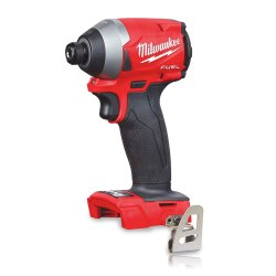 Toptopdeal-Milwaukee-M18FID2-0-1-4--18V-M18-Li-Ion-Fuel-Impact-Driver-Body-Only