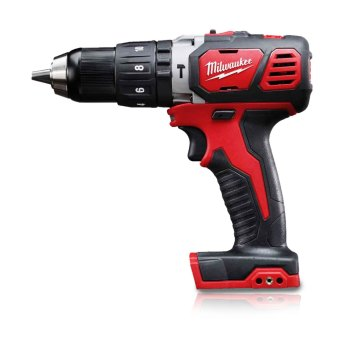 Toptopdeal-Milwaukee-M18FPD2-0-18V-M18-1-2-Fuel-Percussion-Drill-Body-Only