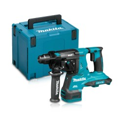 Toptopdeal-co-uk Makita DHR280ZJ 36V Brushless SDS+ Rotary Hammer Drill Body Only