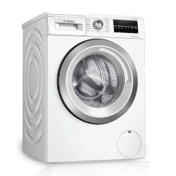 Bosch WAU28S80GB Serie 6 8kg 1400rpm Freestanding Washing Machine with i-Dos