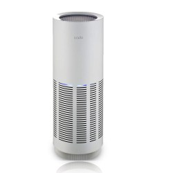 Cado Air Purifier LEAF 200 (AP-C200), with HEPA and self-cleaning active carbon filter