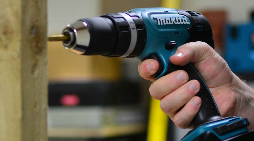 Toptopdeal-MAKITA-DHP453Z-YOU-GET-WHAT-YOU-PAY-FOR