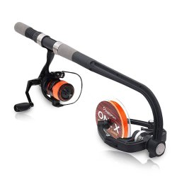 Toptopdeal-Piscifun-Fishing-Line-Winder-Spooler-Machine-Spinning-Reel-Spool-Spooling-Station-System