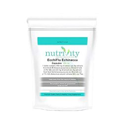 Toptopdeal-Echiiflu_Echinacea-250mg-Tablets-Cold-Flu-Inflammations-Supplement-by-Nutrivity-(120)