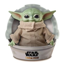 Toptopdeal-Roulette-Star-Wars-The-Child-Plush-Toy-11-Inch-Small-Yoda-Like-Soft-Figure-From-The-Mandalorian-GWD85
