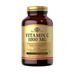 Toptopdeal-Solgar-Vitamin-C-1000-Mg-Vegetable-Capsules,-Pack-of-100