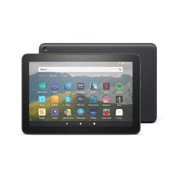 Toptopdeal-uk-Fire-HD-8-Tablet,-8-HD-display,-32-GB,-Black---with-Ads,-designed-for-portable-entertainment