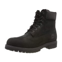 Toptopdeal-uk-Timberland-6-in-Premium-FTB-6-in-Premium-Boot,-Men's-Boots
