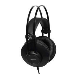 Toptopdeal-AKG-K52-High-Performance-Closed-Back-Monitoring-Headphones