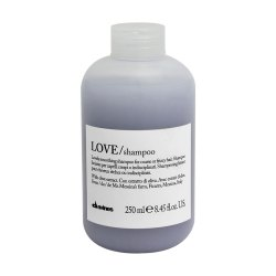Toptopdeal-Davines-Essential-Haircare-LOVE-Shampoo---Lovely-Smoothing-Shampoo-250ml