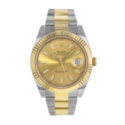 Toptopdeal-NEW-Rolex-Datejust-II-Stainless-Steel-and-18K-Yellow-Gold-Mens-watch-116333-CHIO