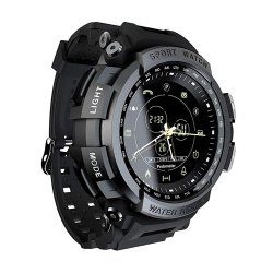 Toptopdeal-Smart-Sport-Watch-Outdoor-Multifunction-Military-Wristwatch-with-Waterproof-Calories-Stopwatch-SMS-Notification-Backlight-Fitness-Bluetooth-Watch-for-Men