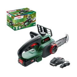 toptopdeal Bosch Home and Garden 3 600 HB8 000