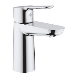 toptopdeal GROHE 23330000 BauEdge Basin Mixer Tap