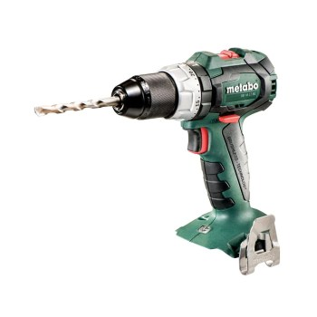 toptopdeal-Metabo 602316840 Combi Drill 950 W 230 V Green 1