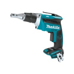 toptopdeal Makita XSF03Z 18V LXT Lithium-Ion Brushless Cordless Drywall Screwdriver