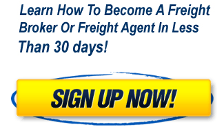 freight-broker Business / Investing
