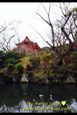 Kyoto91