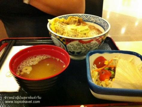 Yoshinoya55