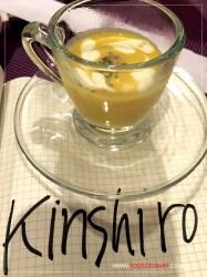 Kinshiro66