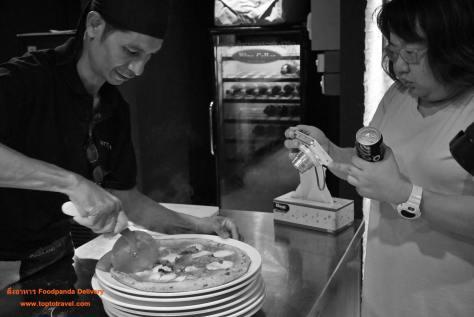 foodpanda-95