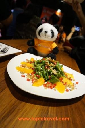 foodpanda9