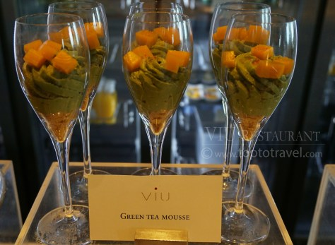 VIU_The St.Regis BKK 2015.07.13_164 copy