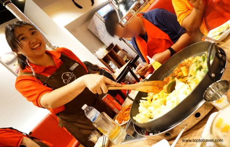 Yoogane Siam 005_2015.07.27