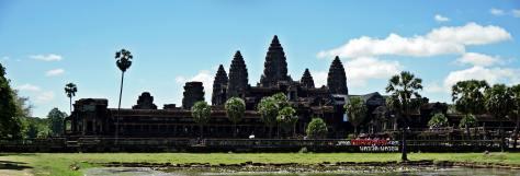 Angkor Wat 20150701_096