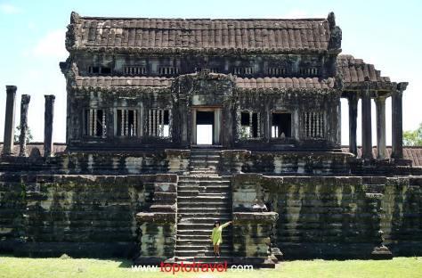 Angkor Wat20150701_160
