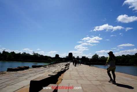 Prasat Angkor Wat20150701_011