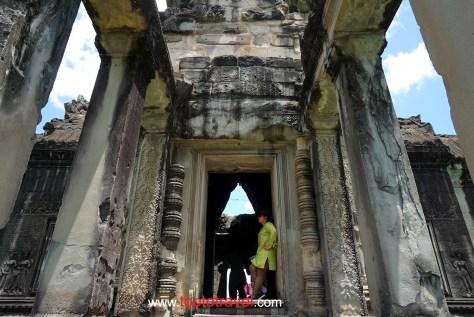 Prasat Angkor Wat20150701_260