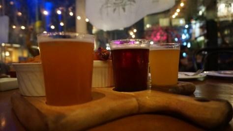 Beer Test@EST.33 CDC  126_2015.08.30
