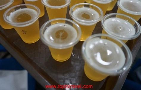 Test Beer_Ple@Singha 045_2015.08.31