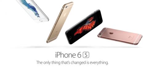 phone-6s-plus