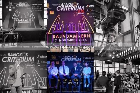 Bangkok Criterium-13