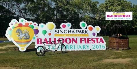 Balloon Festa 4